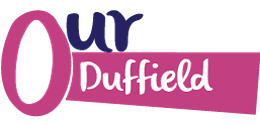 Our Duffield